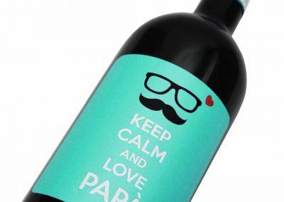 etichette vino2